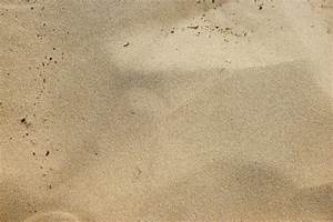 Sand Texture – Two Free Images   www.myfreetextures.com ...