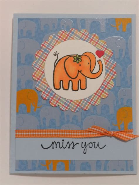 For faraway friends and family, send 'i miss you' cards to let them know out of sight is not out of mind. I Miss You Cards for Kids | 101 Printable