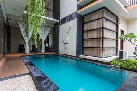 hotel murah  bandung  kolam renang tulisanviralinfo
