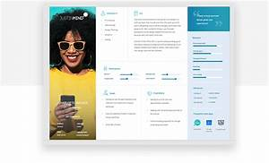 The Uxer U0026 39 S Guide To Designing For User Personas