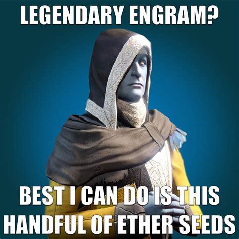 Destiny Meme - oxaphiano pic dump on destiny gallery ebaum s world