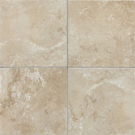 Porcelain and Ceramic Tile Flooring   Capps Home Building