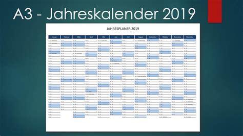 kalender schweiz excel muster vorlagech