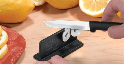 how to sharpen kitchen knives easiest way to sharpen knives how to quickly sharpen a
