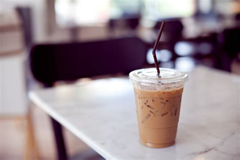 Why Is Iced Coffee So Expensive? Piccolo Coffee Alice Springs Navitas Maker Reviews Pod Consumer Reports Nz With K Cup Option Quiet Cortado Portable