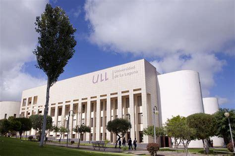 Que las risas y la concentración no falten!. La Universidad de La Laguna retoma su actividad tras el cierre de agosto