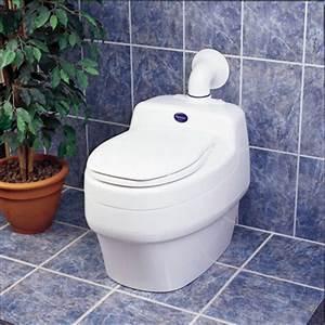 Toilette Im Garten : das umwelthaus sauber toilette ohne sp lung ~ Whattoseeinmadrid.com Haus und Dekorationen