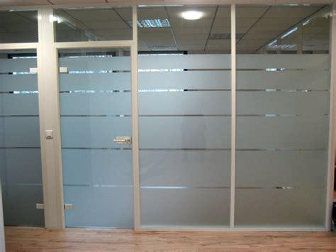 stores de bureau stores de bureau de bureau stores intérieurs