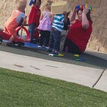 abc child care center the best 83 photos amp 42 reviews 195 | 348s