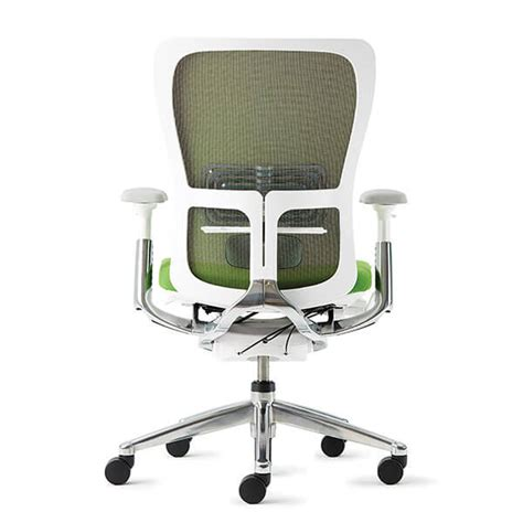 zody desk chair haworth