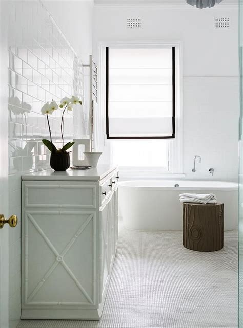 country bathroom ideas hton style bathroom