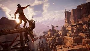 Assassin's Creed Origins Season Pass and free-DLC content ...