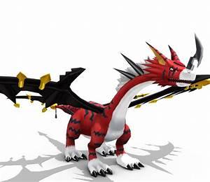 PC Computer Digimon Masters DoruGreymon The Models
