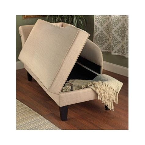 chaise lounge sofa with storage product reviews buy beige tan storage chaise lounge sofa