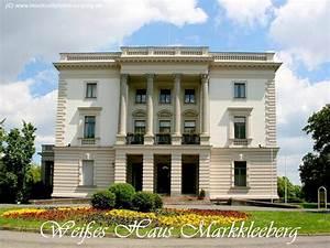 Weißes Haus Radebeul : april br ute 2010 seite 358 hochzeit ~ A.2002-acura-tl-radio.info Haus und Dekorationen