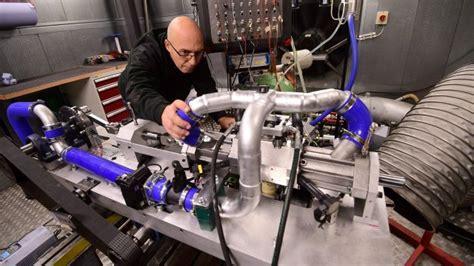 israeli firms  engine  power car revolution