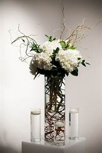 17 Best images about Wedding Centerpieces on Pinterest ...