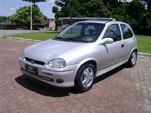 Opel Corsa 1996 : corsa gsi 1996 corsa gsi pinterest cars ~ Gottalentnigeria.com Avis de Voitures