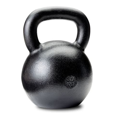 kettlebell russian dragon door rkc lbs kg kettlebells 32kg 30kg dragondoor alternative p10c training department strength views front enlarge equipment
