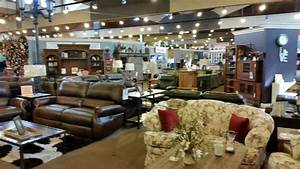 Toms Farms Country Furniture 30 Photos Furniture