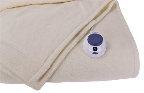 Soft Heat Ultra Micro-plush Low-voltage Electric Blanket Review Faux Fur Blankets Throws Custom Baby Personalized Fleece And Minky Blanket Berkshire Opulence Made Throw White Gold Cars Pattern For Crochet Afghan