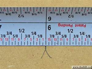 Shop Measuring Tools Accuracy Checks