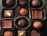 Конфеты шоколадные от диабета