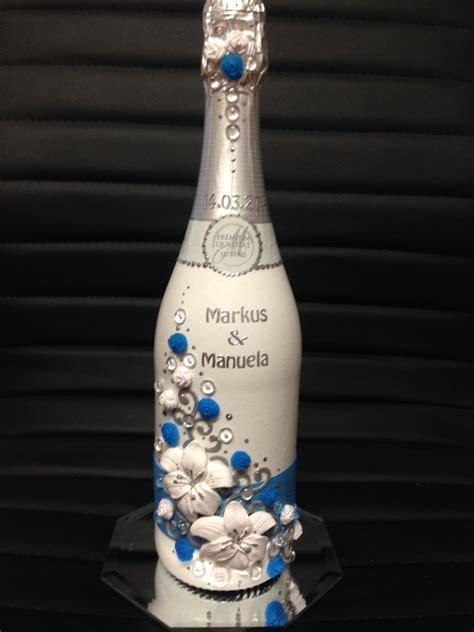 flaschen dekorieren geburtstag flaschen dekorieren geburtstag