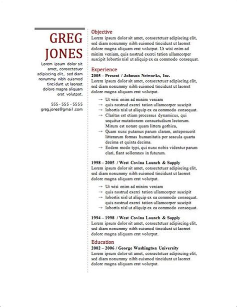 Corporate Ladder Resumes by Free Resume Template Climbing The Corporate Ladder