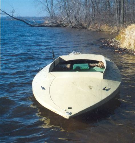 Duck Hunters Boat Page by The Duck Hunter S Boat Page