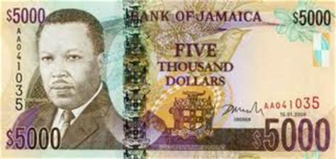 The Jamaican Dollar Reaches A New Low  The Jamaican Blogs™. Northwestern Memorial Hospital Psychiatry. Pet Insurance Ontario Canada. Compile Access Database Home & Auto Insurance. Cual Es La Mejor Cerveza Del Mundo. Webcam Photo Capture Software. Dish Olive Garden Employee Login. Cancer Natural Treatment Capital One Roth Ira. Assisted Living Massachusetts