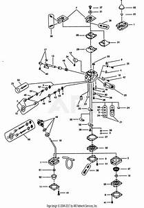 Walbro Carburetor Wa