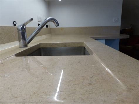 vasque de cuisine plan vasque sur mesure max min