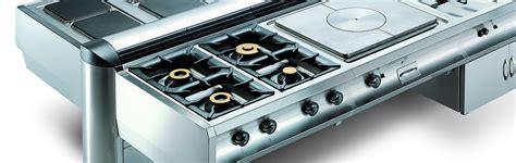 materiel de cuisine matériels cuisine pro maroc équipement chr restaurants