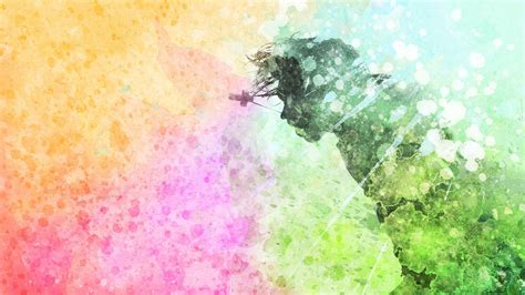 Watercolor Wallpaper by Watercolor Wallpaper Backgrounds Pictures Wallpaper Wiki