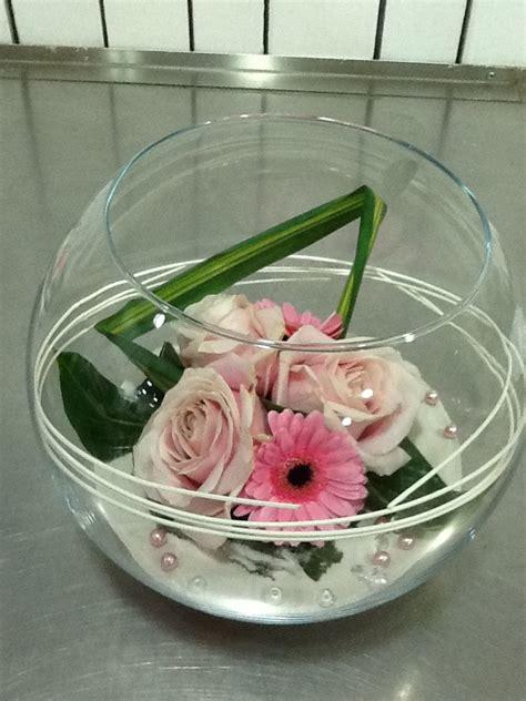 r 233 alisation de d 233 coration pour bapt 234 me a lyon vente de fleurs et bougies meyzieu fleurs et style