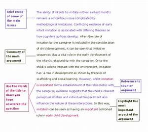 cv writing service in abu dhabi springboard algebra 1 homework help creative writing brave new world