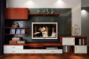 design tv modern tv area design 3d house