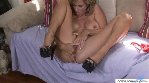 See Alisyn Camerota Naked Porn 100 Free Freexxxpics