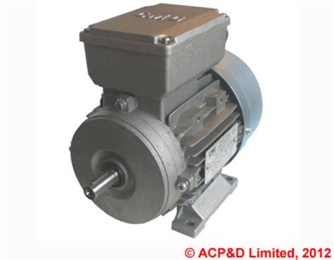 three phase induction motor animation impremedia net