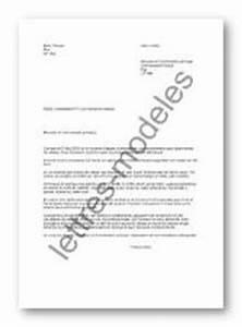 Lettre De Contestation Pv : mod le et exemple de lettres type contestation pv exc s de vitesse ~ Gottalentnigeria.com Avis de Voitures