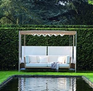 Möbel Für Terrasse : design f r drau en m bel f r wohnzimmer und terrasse ~ Michelbontemps.com Haus und Dekorationen