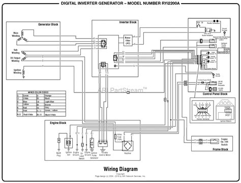 trace inverter wiring diagram wiring library