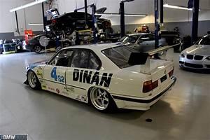 Gr Automobile Dinan : bmwblog visits the dinan factory ~ Medecine-chirurgie-esthetiques.com Avis de Voitures