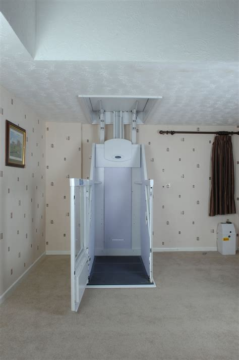 Home Place Bathroom Accessories by Wessex Wheelchair Home Lifts Through Floor Lifts And