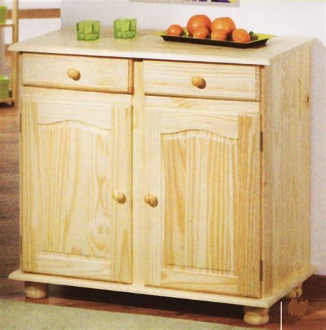 meuble cuisine pin massif les cuisines en pin massif de meubl 39 affair 39 meubles tonnay
