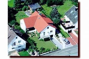 Haus Mieten Goslar : ferienwohnung goslar in goslar mieten g nnen sie sich einen entspannungsaufenthalt am fu e des ~ Eleganceandgraceweddings.com Haus und Dekorationen