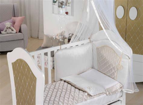 chambre bébé de luxe chambre bb de micuna chambre bb magnifique le