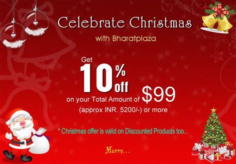 celebrate christmas with bharatplaza bollywood salwars