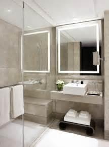 kleine moderne badezimmer kleines bad einrichten nehmen sie die herausforderung an